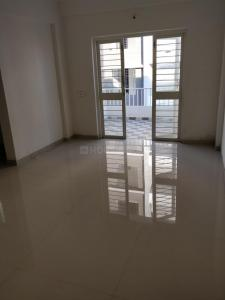 Gallery Cover Image of 1405 Sq.ft 3 BHK Apartment for buy in Orange Royal Orange County, Rahatani for 9961000