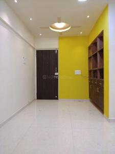 Gallery Cover Image of 830 Sq.ft 3 BHK Apartment for buy in Vasai East for 5400000