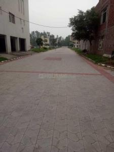 Gallery Cover Image of 1500 Sq.ft 3 BHK Apartment for buy in MDC Sector 5 for 7500000
