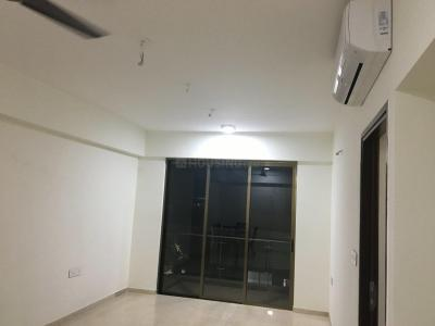 Gallery Cover Image of 1200 Sq.ft 2 BHK Apartment for rent in Andheri East for 70000