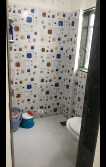 Bathroom Image of PG 5993439 Nigdi in Nigdi