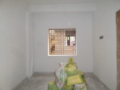 Gallery Cover Image of 670 Sq.ft 2 BHK Apartment for buy in Baranagar for 2144000