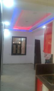 Gallery Cover Image of 600 Sq.ft 1 BHK Independent Floor for buy in Sector 21 Rohini for 2200000