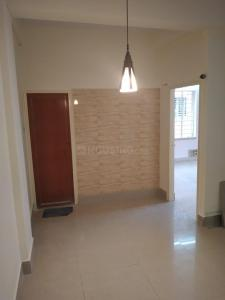 Gallery Cover Image of 885 Sq.ft 2 BHK Apartment for buy in Kasba for 3600000