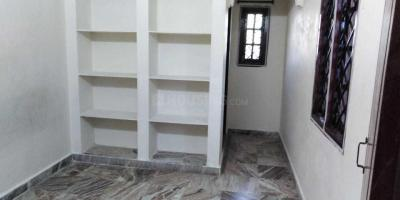 Gallery Cover Image of 1000 Sq.ft 2 BHK Independent House for rent in Gajularamaram for 8500
