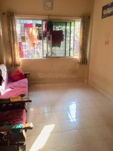 Gallery Cover Image of 385 Sq.ft 1 RK Apartment for buy in Siddhatek, Virar East for 2400000