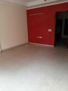 Gallery Cover Image of 1800 Sq.ft 2 BHK Independent House for rent in Sector 47 for 17000