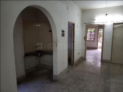 Gallery Cover Image of 1100 Sq.ft 2 BHK Apartment for rent in Uttarpara for 8000