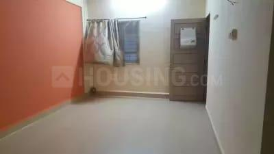 Gallery Cover Image of 150 Sq.ft 1 RK Apartment for rent in Nalasopara East for 1800