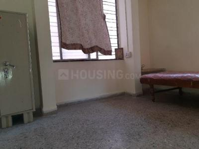 Bedroom Image of Yuva Housing PG in Karve Nagar