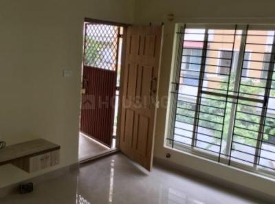 Living Room Image of 1200 Sq.ft 2 BHK Independent House for rent in Akshayanagar for 19000