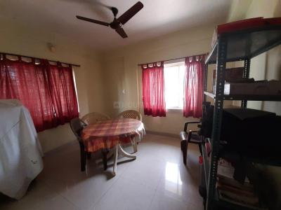 Gallery Cover Image of 1250 Sq.ft 3 BHK Apartment for buy in Nayabad for 4000000