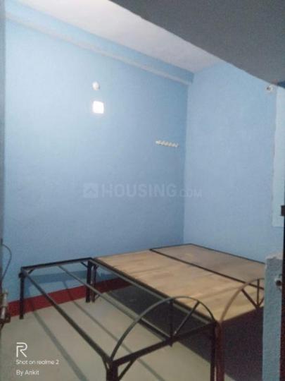Bedroom Image of M.b Niwas in Sandalpur