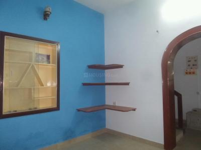 Gallery Cover Image of 3500 Sq.ft 3 BHK Independent House for rent in Kottivakkam for 40000