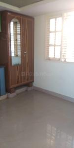 Gallery Cover Image of 200 Sq.ft 1 RK Apartment for rent in Banashankari for 6000