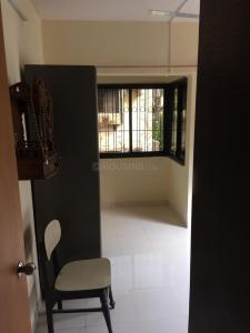 Gallery Cover Image of 510 Sq.ft 1 BHK Independent House for rent in Andheri East for 29000