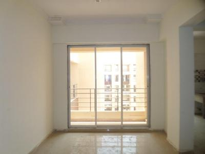 Gallery Cover Image of 680 Sq.ft 1 BHK Apartment for rent in Badlapur East for 5000