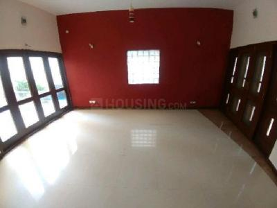 Gallery Cover Image of 3900 Sq.ft 4 BHK Independent House for rent in Kartik Nagar for 65000