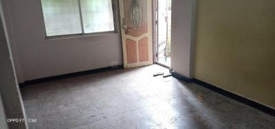 Gallery Cover Image of 700 Sq.ft 1 BHK Apartment for rent in Patrakar Nagar for 7000