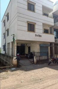 Gallery Cover Image of 3000 Sq.ft 5 BHK Independent House for buy in Manjari Budruk for 8500000