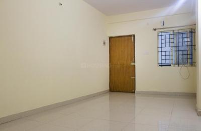 Gallery Cover Image of 1000 Sq.ft 2 BHK Apartment for rent in Nayandahalli for 18500