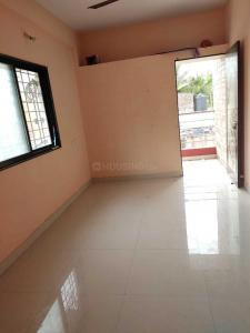 Gallery Cover Image of 550 Sq.ft 1 BHK Apartment for rent in Hadapsar for 8000