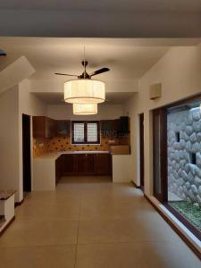 Gallery Cover Image of 3200 Sq.ft 4 BHK Villa for buy in HBR Layout for 32500000