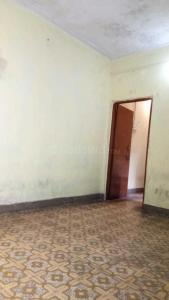 Gallery Cover Image of 800 Sq.ft 2 BHK Apartment for rent in New Panvel East for 12000