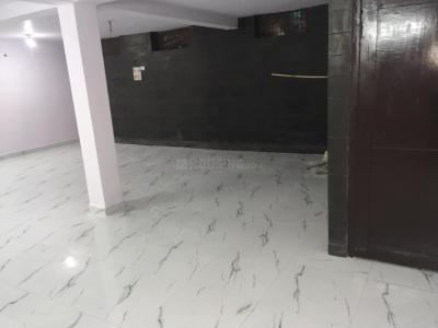 Gallery Cover Image of 1500 Sq.ft 1 BHK Independent Floor for rent in Khanpur for 12000