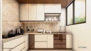 Gallery Cover Image of 1200 Sq.ft 3 BHK Apartment for buy in Oxy Eterno, Dhanori for 9092000
