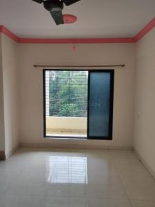 Gallery Cover Image of 1050 Sq.ft 2 BHK Apartment for buy in Neelkanth Vishwa, Vichumbe for 6000000