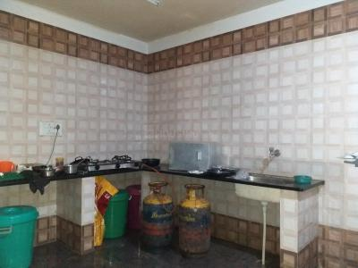Kitchen Image of Sri Sai Ganesh in BTM Layout