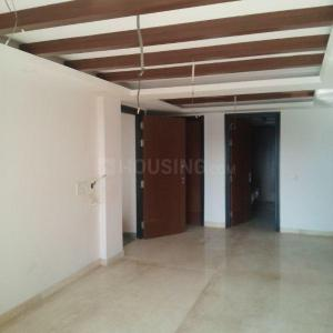 Gallery Cover Image of 1800 Sq.ft 3 BHK Independent Floor for buy in Sector 57 for 13000000