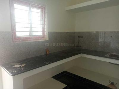 Gallery Cover Image of 968 Sq.ft 2 BHK Apartment for buy in Madhavaram for 5566000