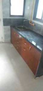 Gallery Cover Image of 950 Sq.ft 1 BHK Apartment for rent in Bakeri Suprabh Studio Apartment, Juhapura for 11000