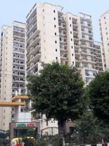 Gallery Cover Image of 2525 Sq.ft 4 BHK Apartment for buy in Gardenia Gateway, Sector 75 for 8850000