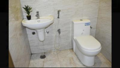 Common Bathroom Image of Forum in Arakere