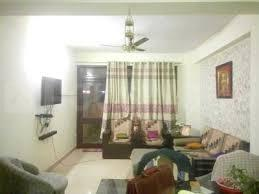 Gallery Cover Image of 988 Sq.ft 2 BHK Apartment for buy in  Kahilipara, Kahilipara for 4200000