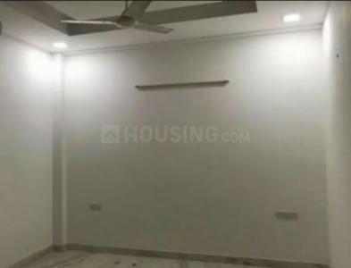Gallery Cover Image of 350 Sq.ft 1 RK Apartment for buy in Howrah Railway Station for 800000