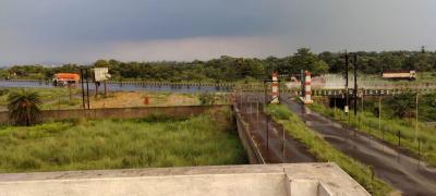 2160 Sq.ft Residential Plot for Sale in Railpar, Asansol