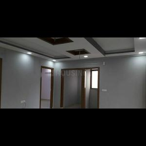 Gallery Cover Image of 1700 Sq.ft 3 BHK Independent Floor for buy in Subhash Nagar for 5800000