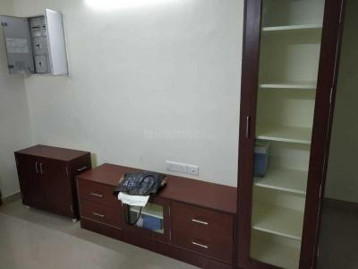 Gallery Cover Image of 1169 Sq.ft 2 BHK Apartment for rent in Mambakkam for 10000