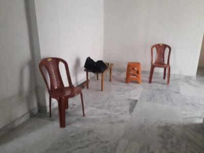Gallery Cover Image of 958 Sq.ft 3 BHK Apartment for buy in Keshtopur for 3400000