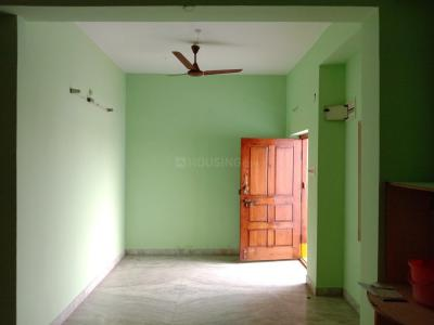 Gallery Cover Image of 1233 Sq.ft 3 BHK Apartment for buy in Tarnaka for 4900000