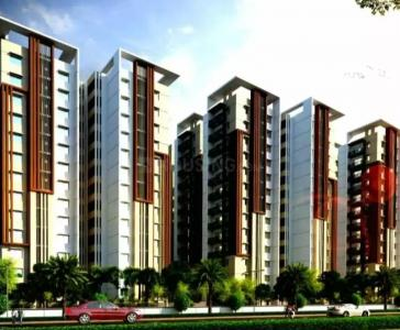 Gallery Cover Image of 1910 Sq.ft 3 BHK Apartment for buy in Miyapur for 8000000