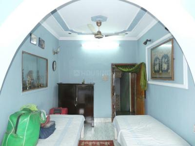 Bedroom Image of PG 5278413 Behala in Behala