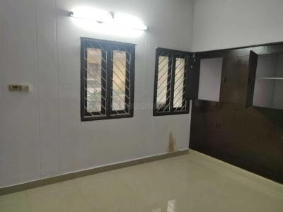 Gallery Cover Image of 950 Sq.ft 2 BHK Independent House for rent in Indira Nagar for 25000