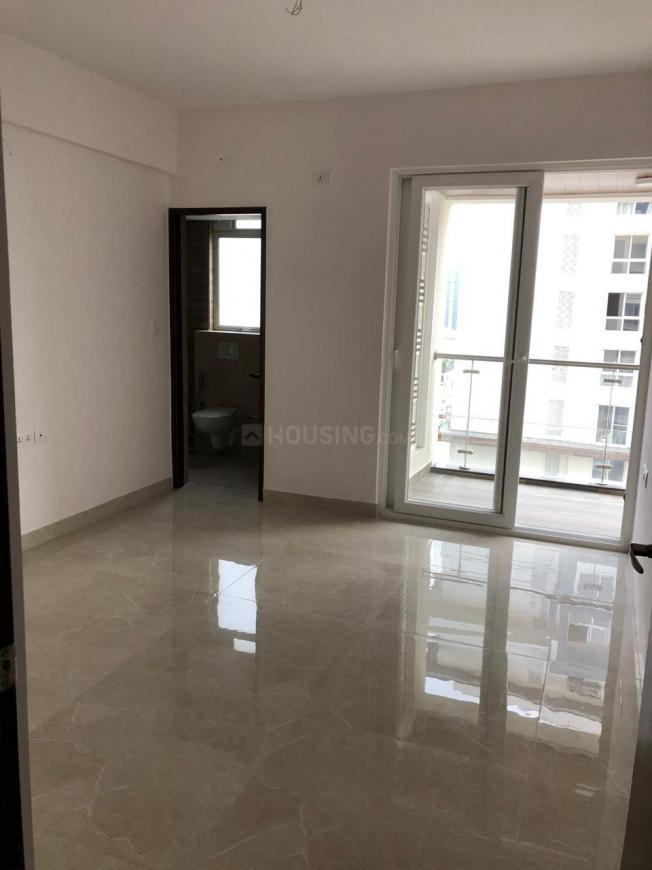Bedroom Image of 1857 Sq.ft 3 BHK Apartment for rent in Kadubeesanahalli for 62000