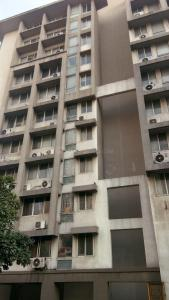 Gallery Cover Image of 671 Sq.ft 1 BHK Apartment for buy in Vaibhav Khand for 2850000