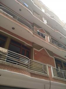 Building Image of Yadav PG in Said-Ul-Ajaib